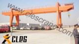 CW(M)G Series gantry crane