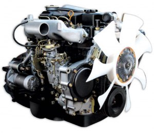 Nisan engine QD32, QD32T, QD32TI for light trucks, SUV, pick-up, light bus, MPV