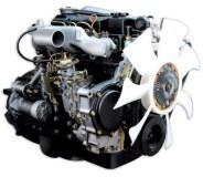 Nisan engine QD32, QD32T, QD32TI for light trucks, SUV, pick-up, light bus, MPV