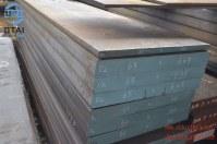D2 die steel customer return rate is over 80%