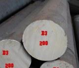 D3 Tool Steel,otai is capable of supplying