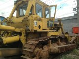 Used CAT Crawler Excavator D8K,38000USD