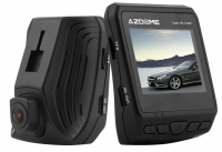 Azdome DAB211 HD dash camera with gps