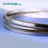 """MD5914 Diamond Coated Band Saw Blade fit SKIL 3386-01 9"""" Bandsaw Jewelry Tool"""