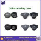 Airbag Cover for Daihatsu Parts