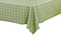 Wholesale Table Cloth and Wallapper which No cCmmision from China
