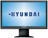 Hyundai Monitor