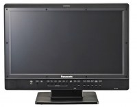 Panasonic TH-42LRU50 Monitor