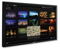 Panasonic GT21C Touch Screen