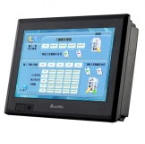 Omron NT631 Touch Screen