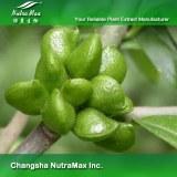 Dichroa Root Extract (sales07@nutra-max.com)