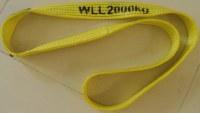 Endless sling,endless round sling,endless loop sling