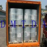 Dimethyl thiotoluene diamine