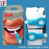 2019 nueva idea de negocio kit de limpieza de dientes cosmético sin peróxido venta de fábrica de...