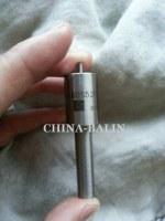 Injector nozzle DLL140S56F DLLA145S50F S type