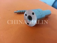 Common rail DENSO nozzle DLLA158P854