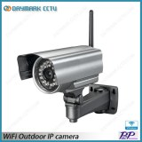3.6mm Lens Night Vision Waterproof Wireless IP Camera Outdoor