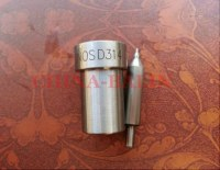 Injector nozzle DN0SD314, 0 434 250 176