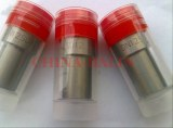 Pump nozzle DN12SD12 093400-0100