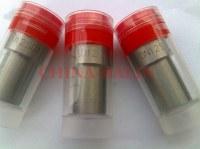 DENSO engine nozzle DN12SD12, 093400-0100
