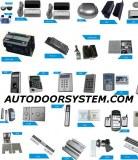 [MW] Accesorios de puertas y controles de acceso,