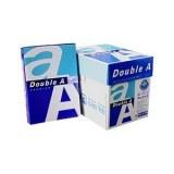 Vender doble A Copia papel A4 80 gsm