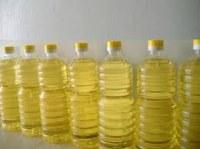 Refinado aceite de girasol , aceite de maíz , aceite de soja refinado , aceite de palma...