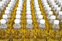 Refinado aceite de girasol , aceite de oliva , aceite de canola , aceite de soja, aceite de pesca...
