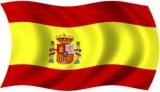 CEMENT SPAIN IN BULK FOB