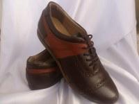 Lot de chaussures top grifa