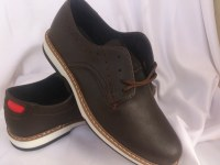 chaussures grifa