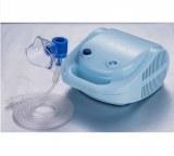 China suministro CE mascara de oxigeno nebulizador nebulizador médico accesorios para...