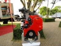 Top Quality Car engine