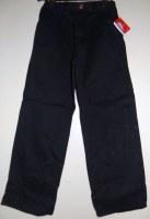 Vend lot de jeans enfants de marque catimini a petit prix