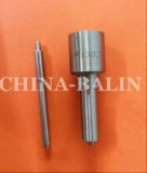 Injector nozzle 0 433 175 387DSLA151P1302 for BOSCH