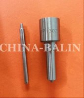 Injector nozzle 0 433 175 387	DSLA151P1302 for BOSCH