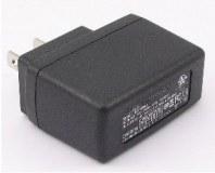 6W power supply, ac power supply, universal adapter, ac dc adapter