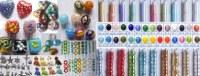 CHINA EASTPRIDE JEWELRY CO., LTD : Joyas fantasias, perlas, perlas naturales