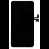 Écran LCD iPhone haute qualité iPhone 11, 11 Pro, 11 Pro Max