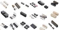 Fabricante de conectores eléctricos y proveedor conectores eléctricos al por mayor
