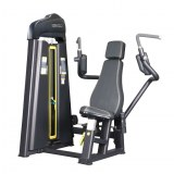 Commercial gym equipment strength fitness equipment Commercial gym equipment strength...