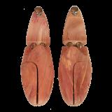 Suministros auxiliar de calzado