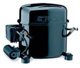 Embraco air compressor EM65HHR