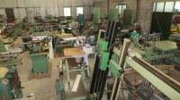 Machines Atelier Bois Occasion