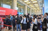 OPI 2018 - Wise·16th Shanghai overseas Property & Immigration & Investment Exhibition