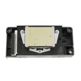 Epson DX5 Eco-Solvent Printhead. F186000. 1ST CODED