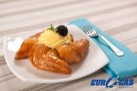 Pastry margarine - Eskimo W