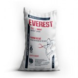 Get Special offer NOW on Everest Wheat flour