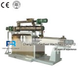 High Value Co-rotating Twin Screw Extruder Line