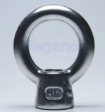 Factory Price EYE NUTS JIS1168